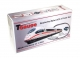 (R-041/012 ICE) Ice Intercity Model Railway Starter Set 120mm