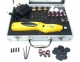 (RC07) Coredless Re-Chargeable Rotary Tool Set