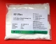 EF Flux Powder (50gm)