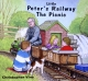 Little Peter's Railway - The Picnic