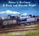 Little Peter's Railway - A Dark and Stormy Night