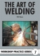 7. The Art of Welding
