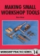 14. Making Small Workshop Tools