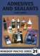 21. Adhesives & Sealants