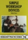 28. Simple Workshop  Devices