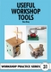 31. Useful Workshop Tools