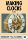 33. Making Clocks
