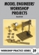 39. Model Engineers Workshop Projects