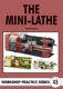 43. The Mini-Lathe