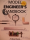 Model Engineers Handbook by Tubal cain
