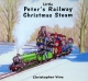 Little Peter's Railway - Christmas Steam