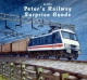 Little Peter's Railway - Suprise Goods