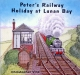 Little Peter's Railway - Holiday at Lunan Bay